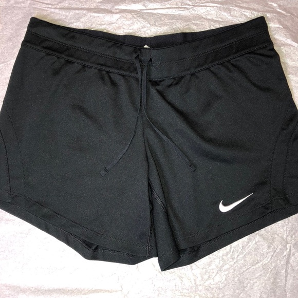 Nike Other - Nike Women's Dri Fit Shorts